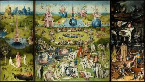 1-the-garden-of-earthly-delights-hieronymus-bosch