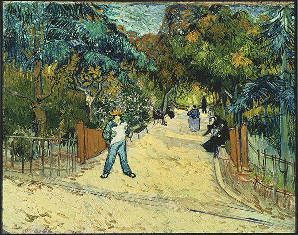 1-entrance-to-the-public-gardens-in-arles-vincent-van-gogh