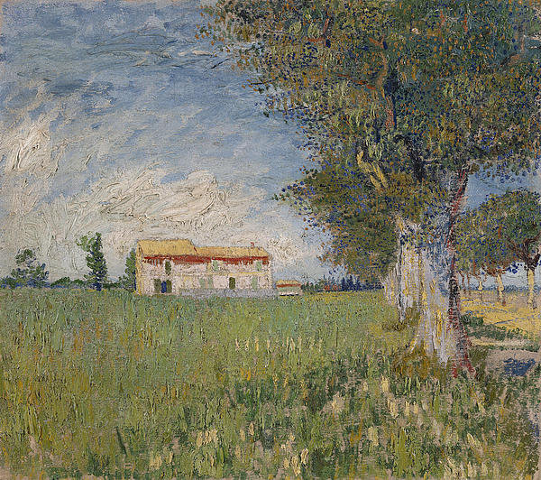 3-farmhouse-in-a-wheat-field-vincent-van-gogh