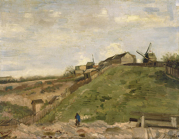 3-the-hill-of-montmartre-with-stone-quarry-vincent-van-gogh