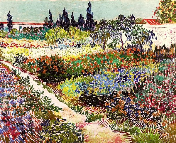 4-garden-at-arles-vincent-van-gogh