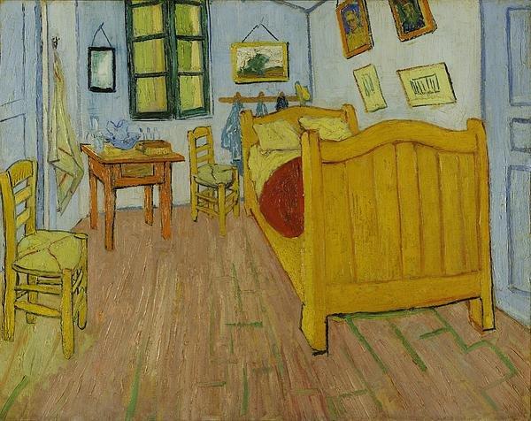 bedroom-in-arles-vincent-van-gogh