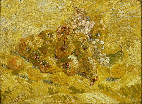1-quinces-lemons-pears-and-grapes-vincent-van-gogh