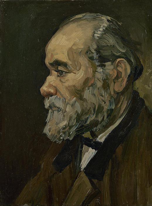 1-portrait-of-an-old-man-vincent-van-gogh