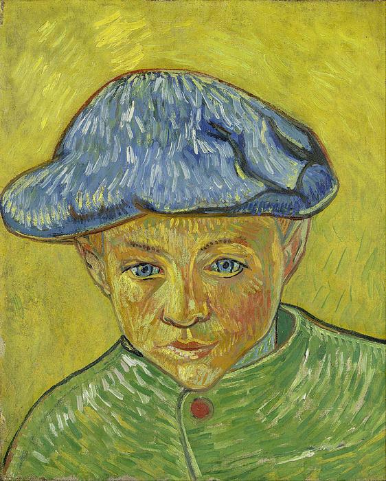 2-portrait-of-camille-roulin-vincent-van-gogh