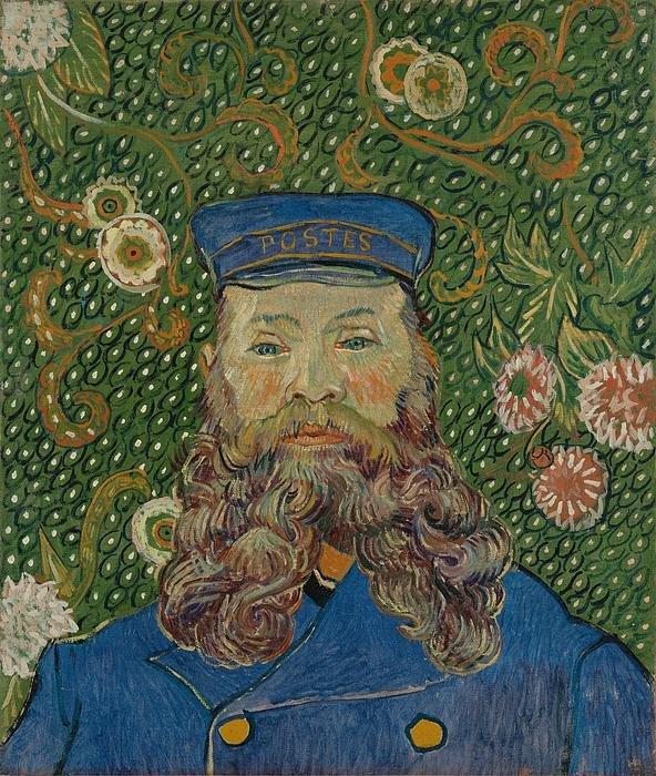 4-portrait-of-joseph-roulin-vincent-van-gogh
