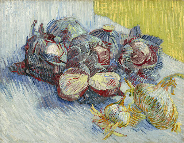 1-red-cabbages-and-onions-vincent-van-gogh