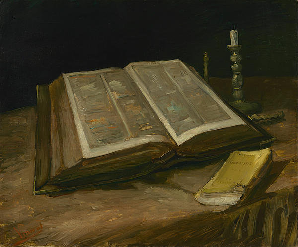 1-still-life-with-bible-vincent-van-gogh