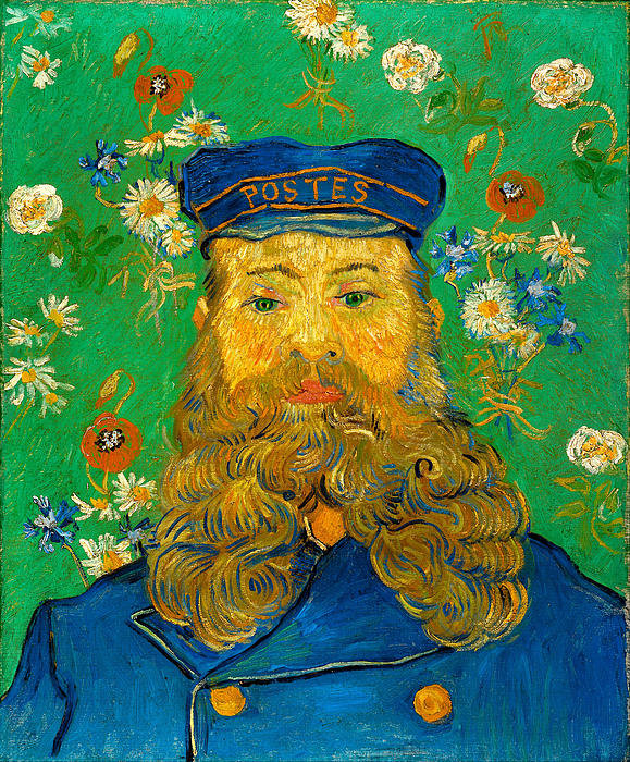 5-portrait-of-joseph-roulin-vincent-van-gogh