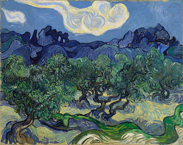 4-the-olive-trees-vincent-van-gogh