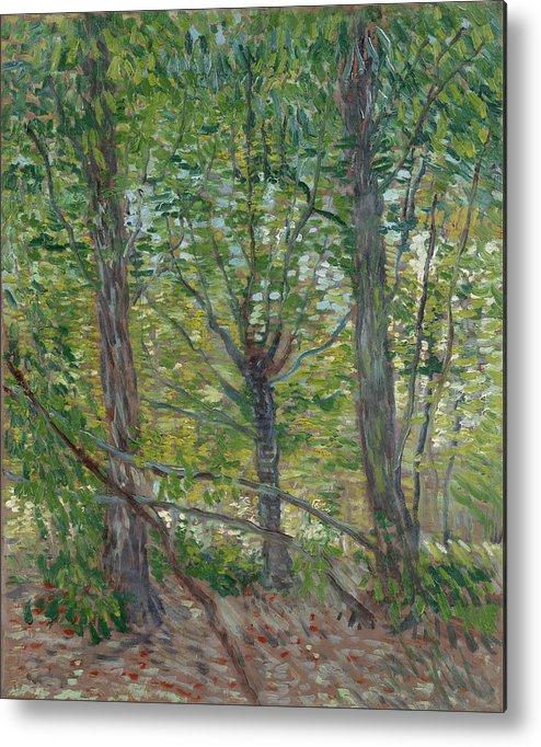 1-trees-vincent-van-gogh (1)
