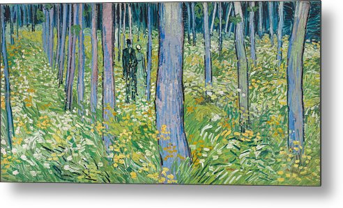 2-undergrowth-with-two-figures-vincent-van-gogh (1)