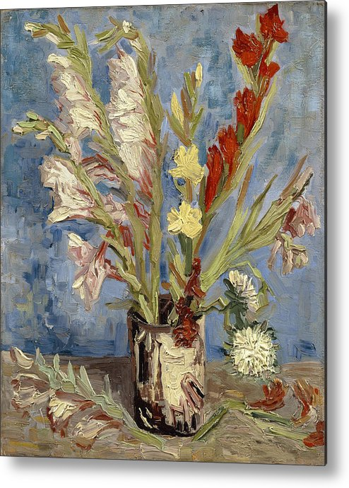 2-vase-with-gladioli-and-china-asters-vincent-van-gogh (1)