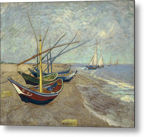3-fishing-boats-on-the-beach-vincent-van-gogh (1)