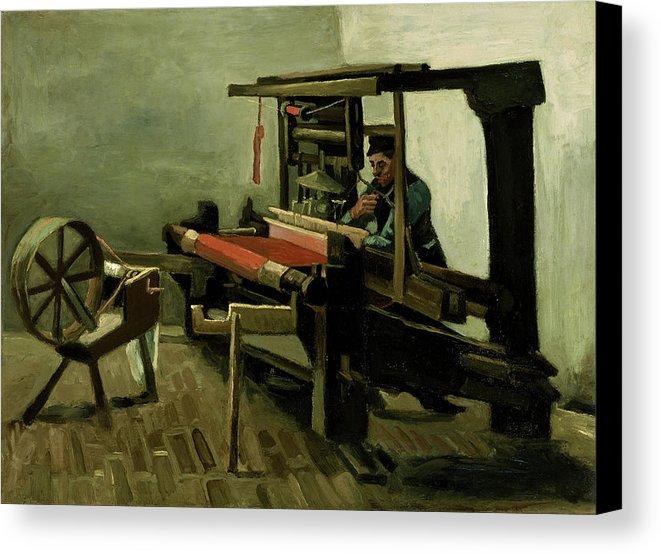3-weaver-vincent-van-gogh (1)